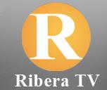 Ribera TV