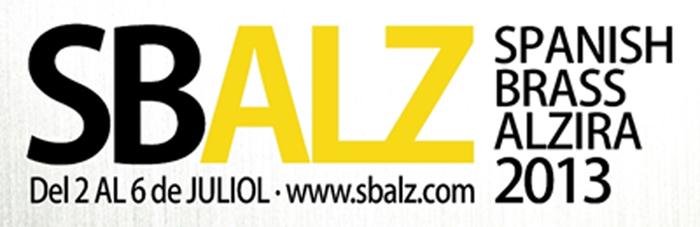 logosbalz2013