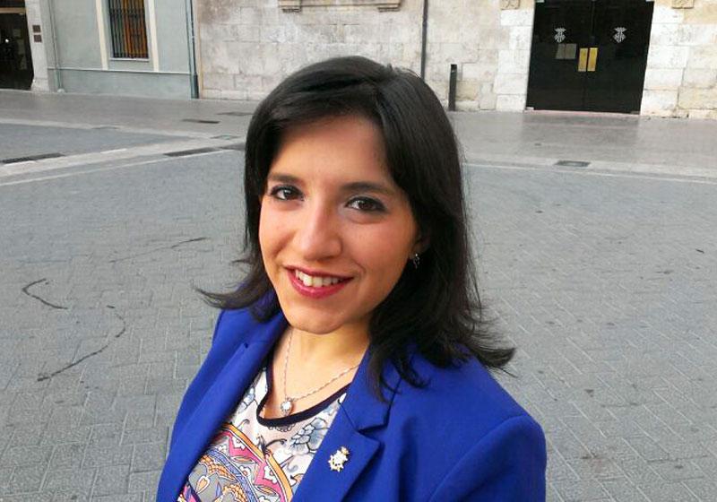 Isabel-Aguilar-2