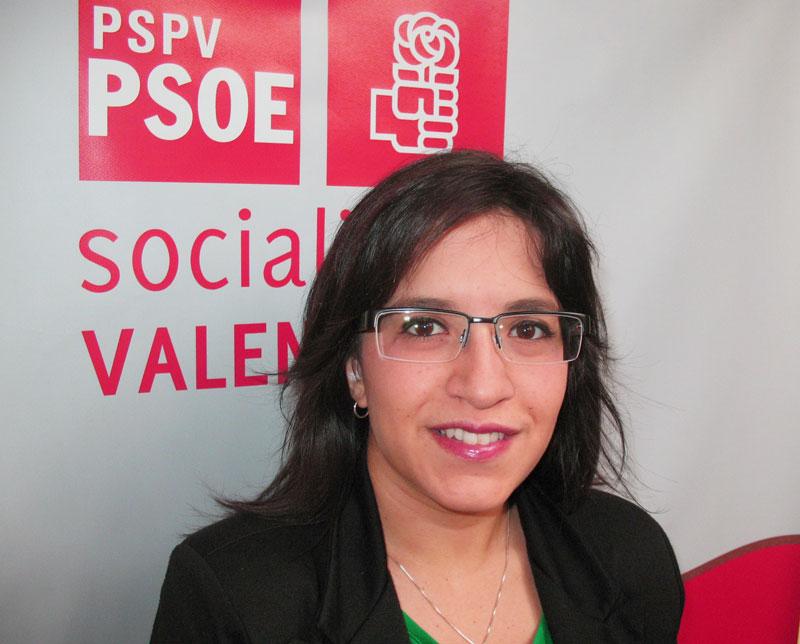 Isabel-Aguilar-5