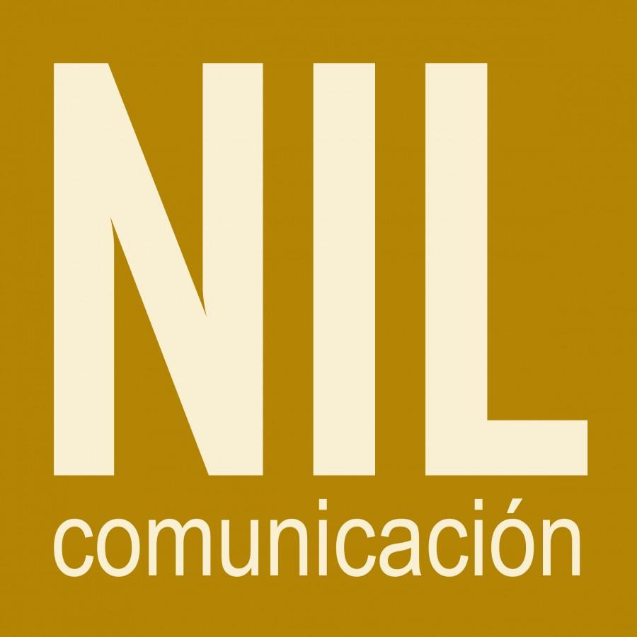 logo-nil-original