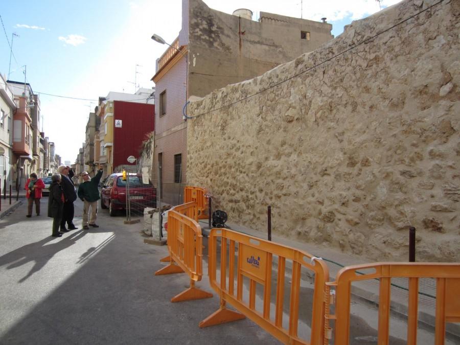 Murallas Ciudad 2014 (4)_05-02-2014