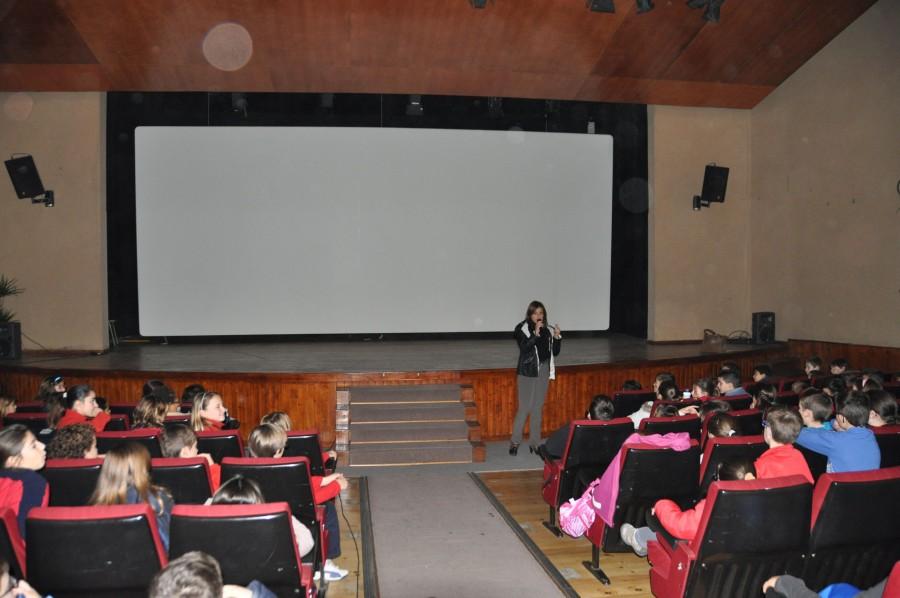 Cine en Valors_03-03-2014