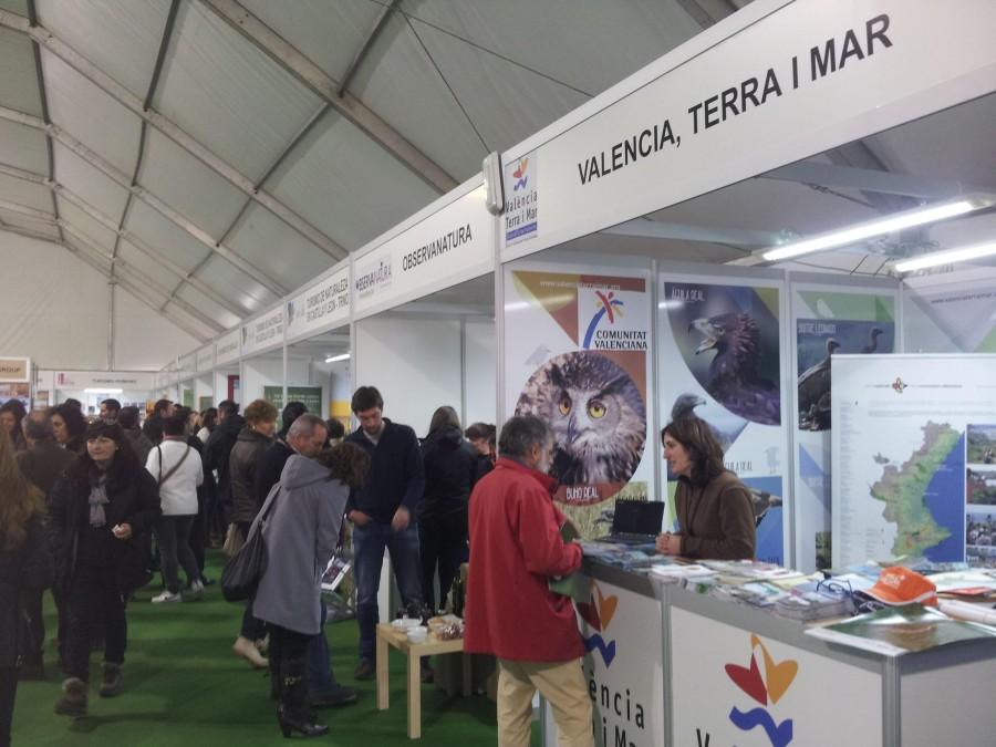 Feria Ornitologica – 1_04-03-2014