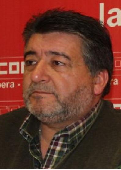 Fernando Pascual 58