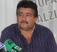 Fernando Pascual11