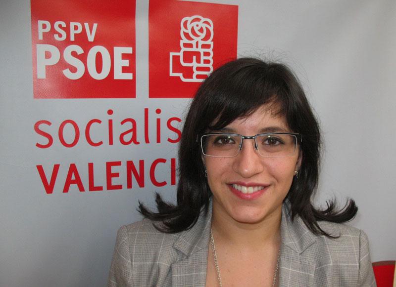 Isabel-Aguilar-3