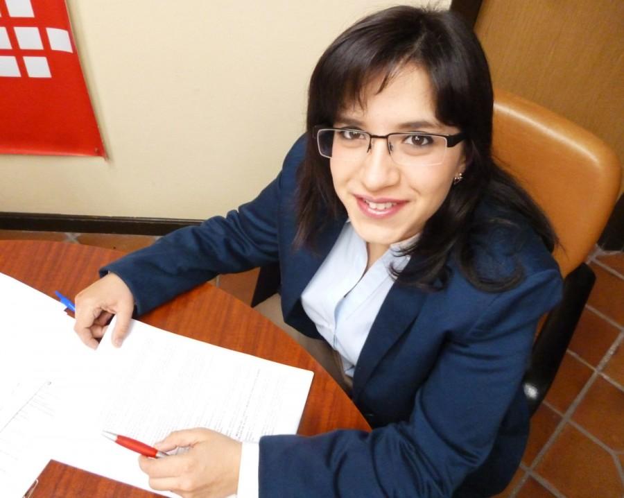 Isabel-Aguilar-9