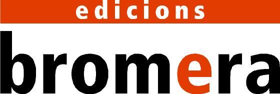 Logotip_Bromera