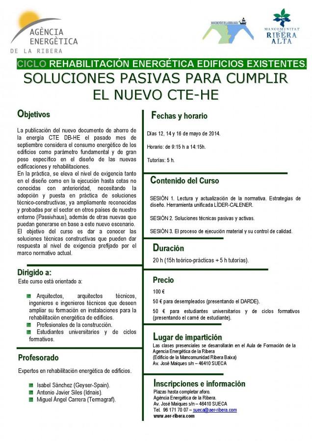 Programa_Curso_Soluciones_Pasivas