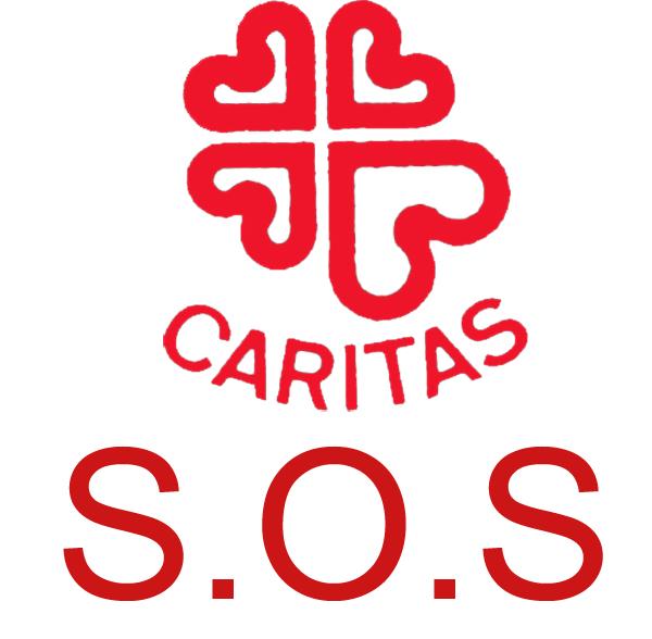 SOS CARITAS