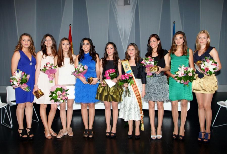 eleccion reina 2012 (1)