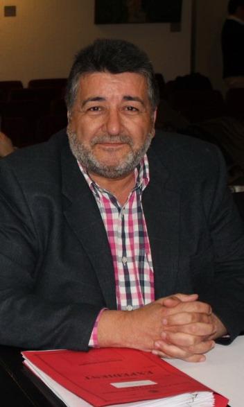 Fernando Pas58