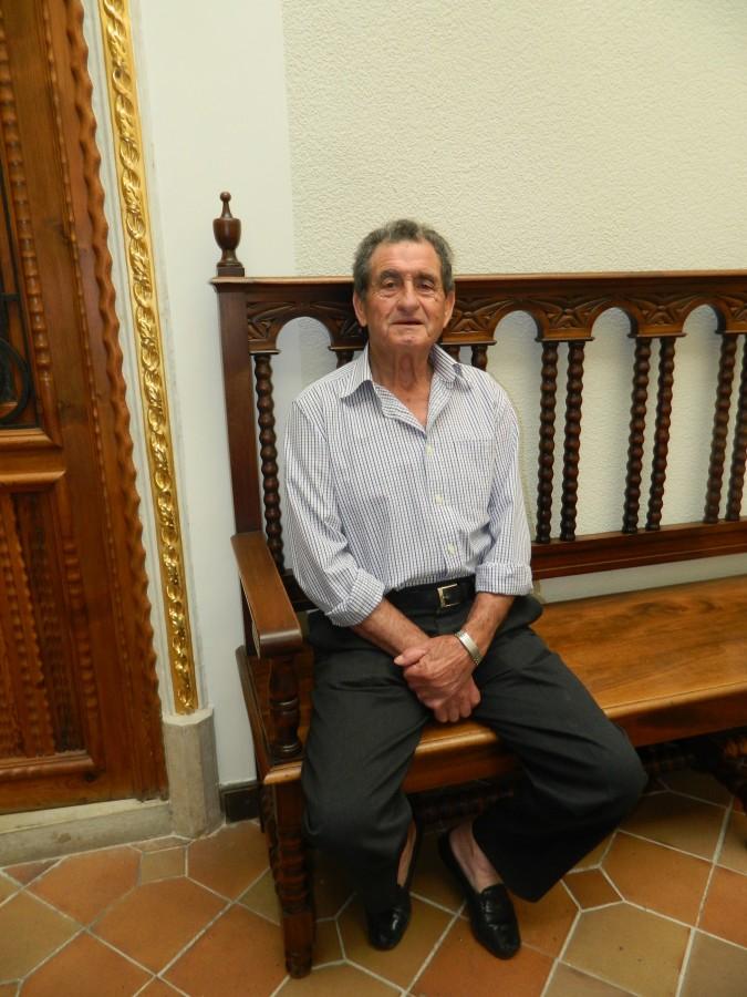 Vicente Enguix 004