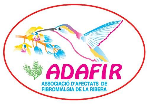 adafir
