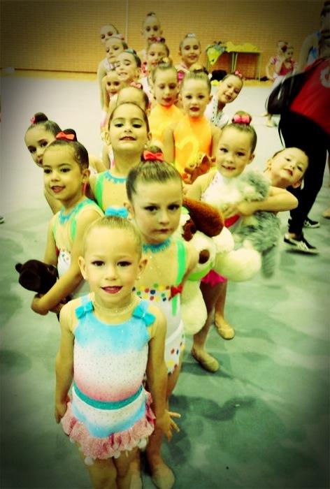 gimnasia almussafes2