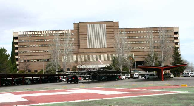 hospital-lluis-alcanyis