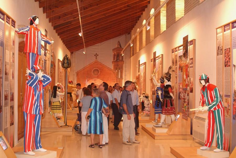 museujpg 2006
