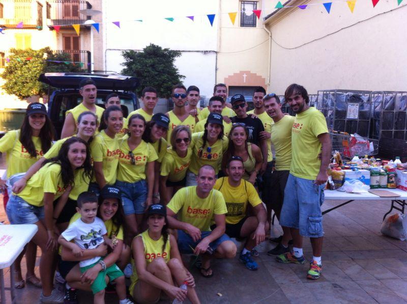 Cursa Solidaria (3)