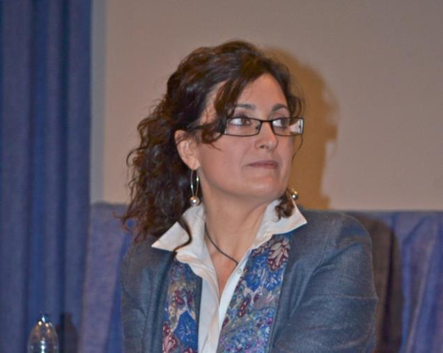MARIA JOSEP ORTEGA – foto (1)