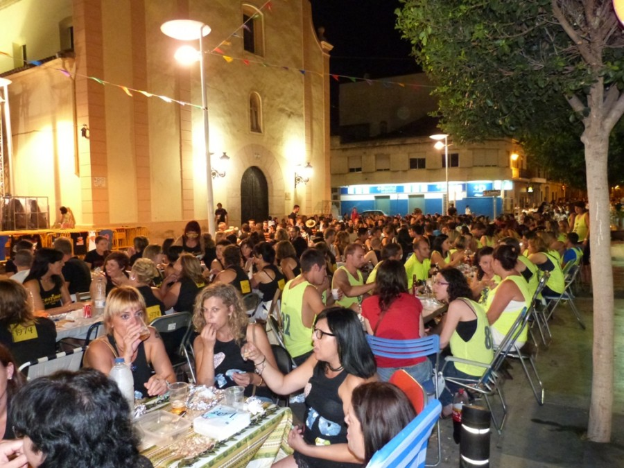 Sopar Quintes (3)