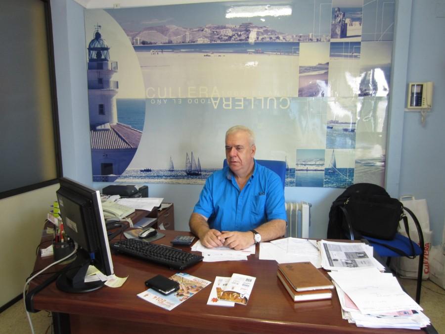 Manolo Lopez (3)_03-09-2014