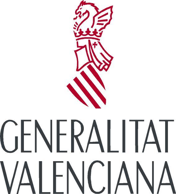 generalitatvalenciana1