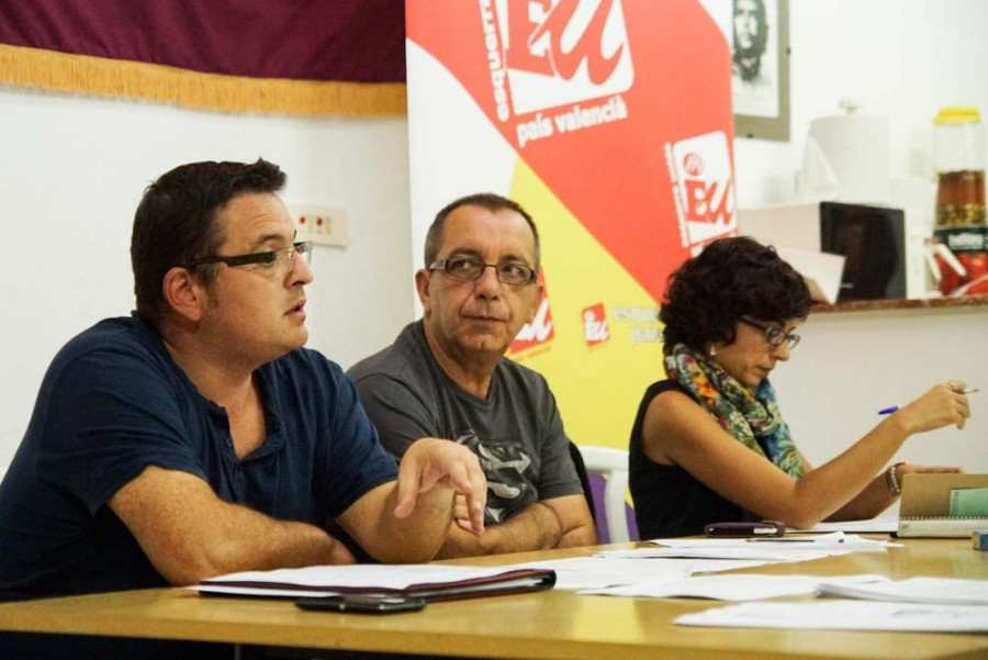 Asamblea local EUPV Alzira-00342