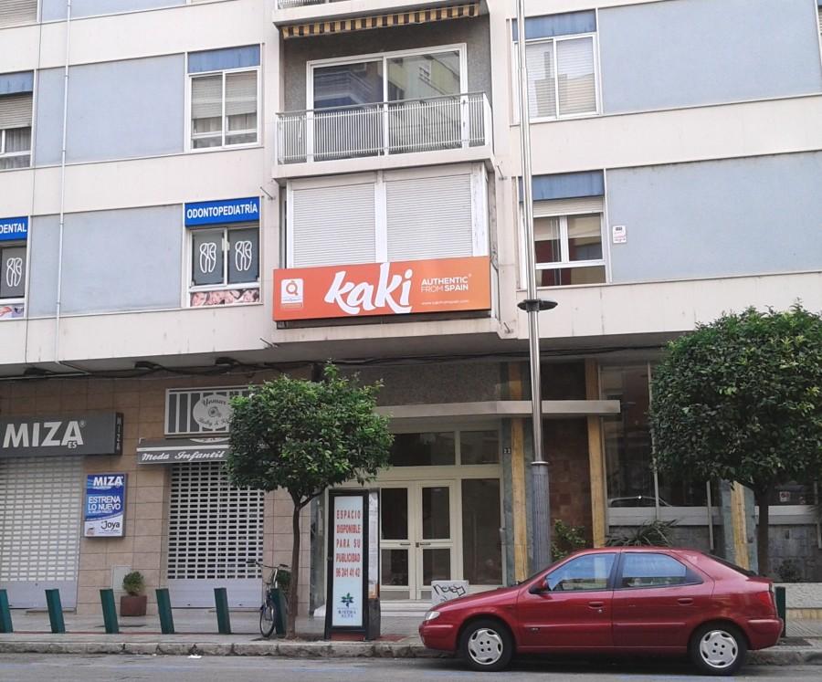 Oficina Alzira Kaki