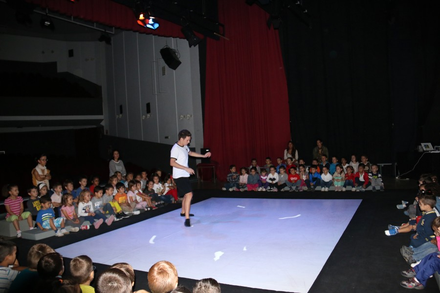 teatre infantil-2