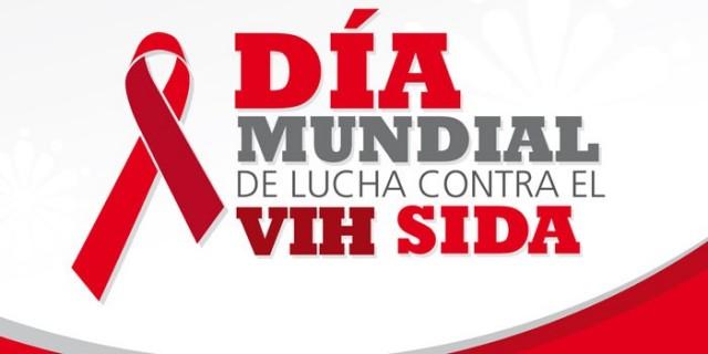 Dia-mundial-contra-SIDA-640×320