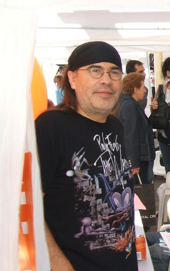Paco Gimeno 3