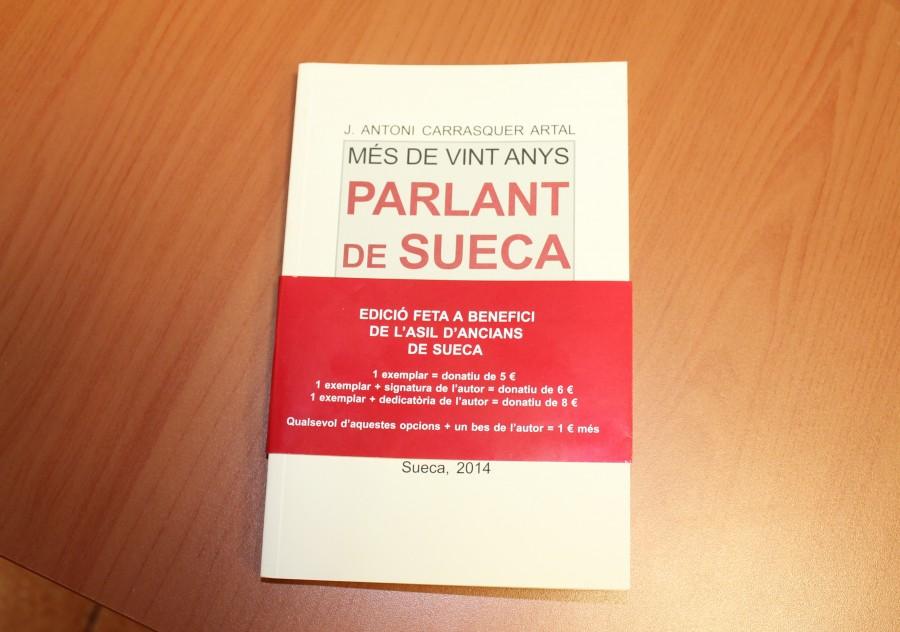 llibre (1)