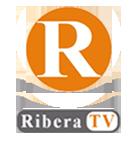 RiberaTV