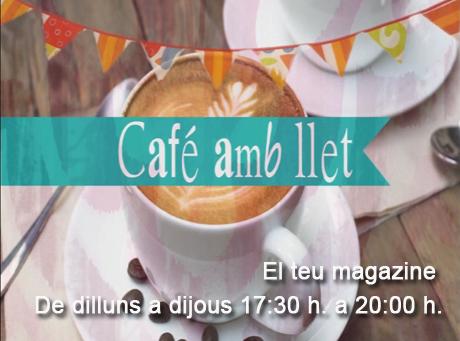 SLIDE_PROGRAMES_Cafe amb llet copia
