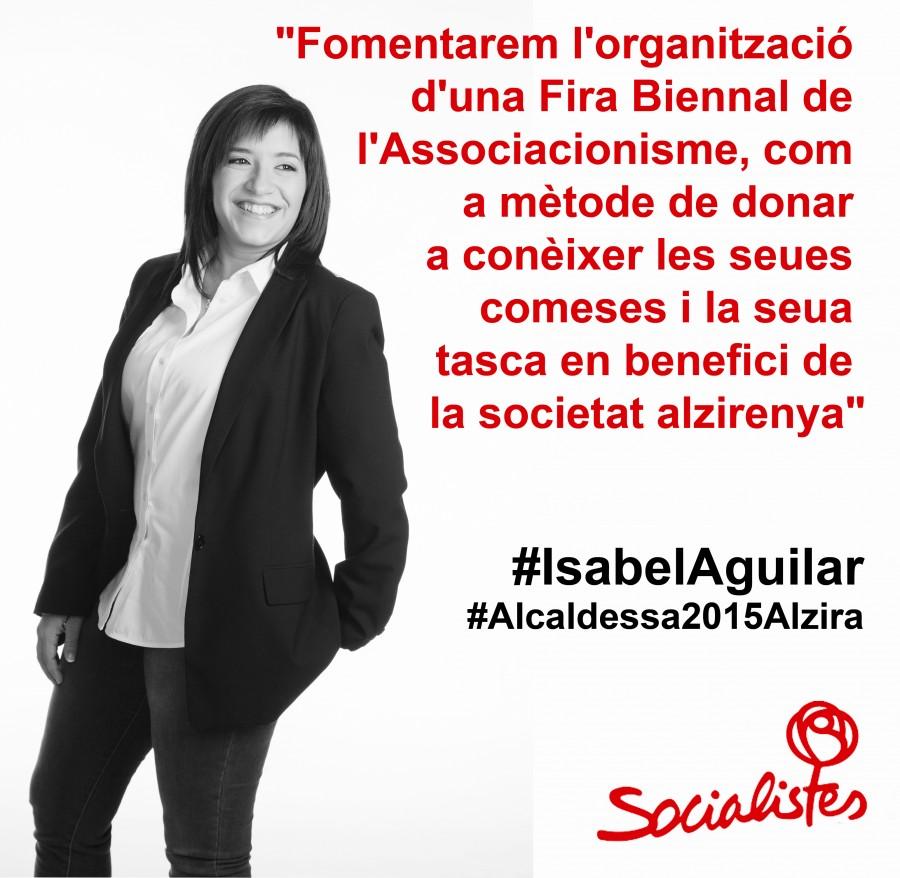 Aguilar associacionisme