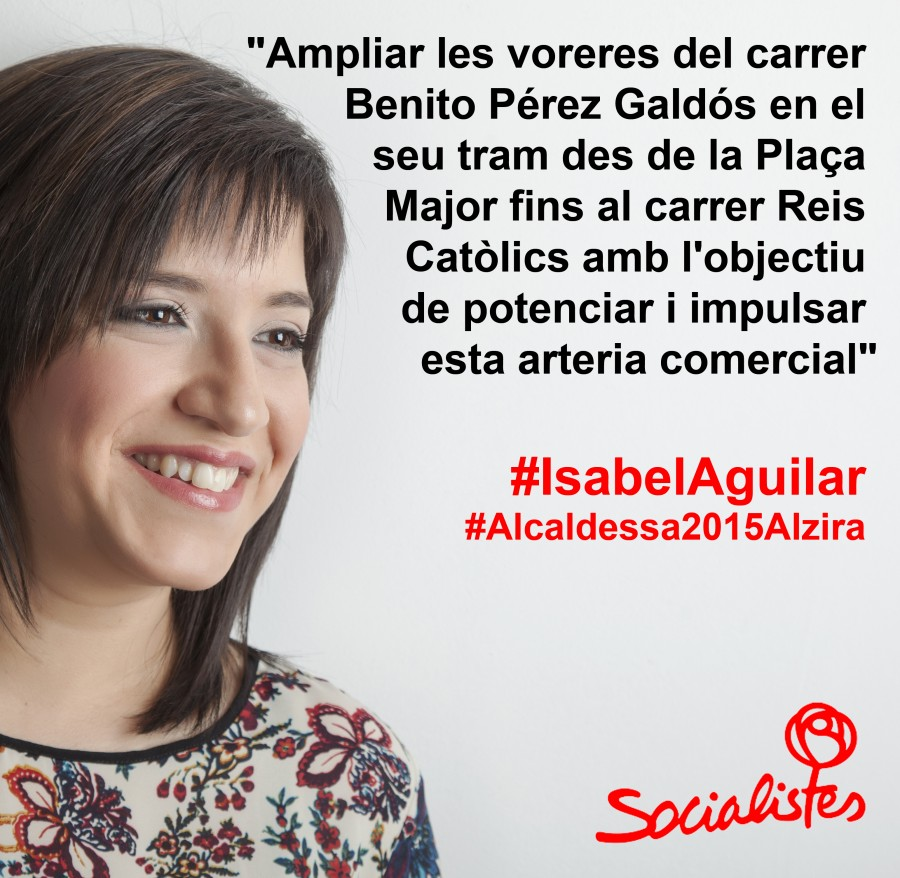 Aguilar urbanisme