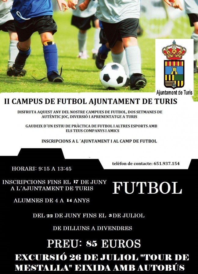CARTEL CAMPUS (1)