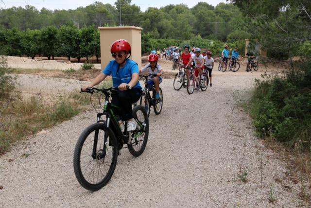 Eixida en bici (1)