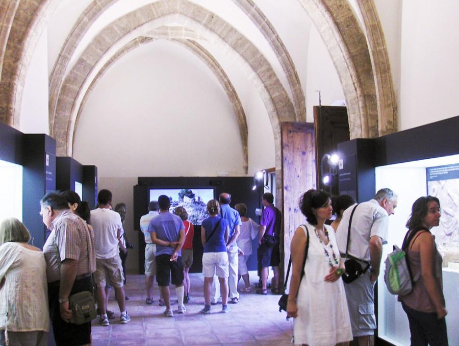 Museos 7