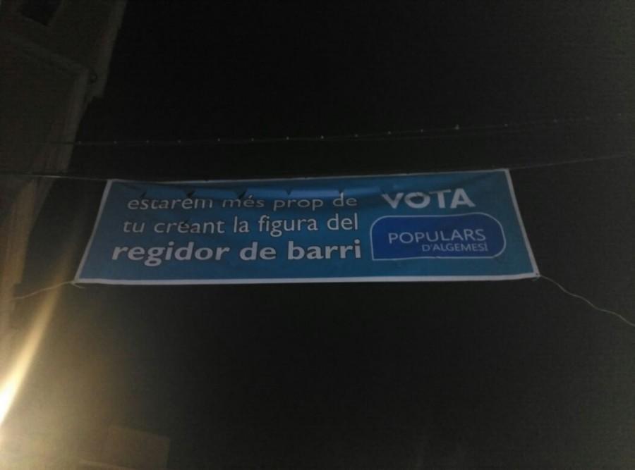 PANCARTA PP 1