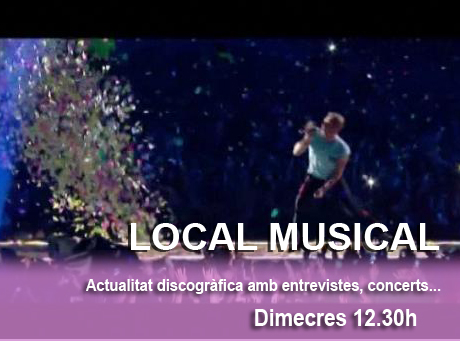 SLIDE_PROGRAMES_local musical