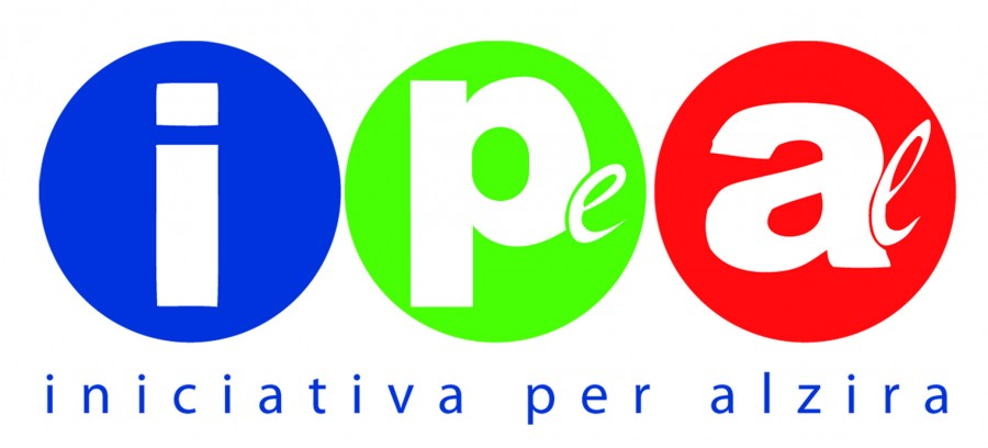 logo IPEAL