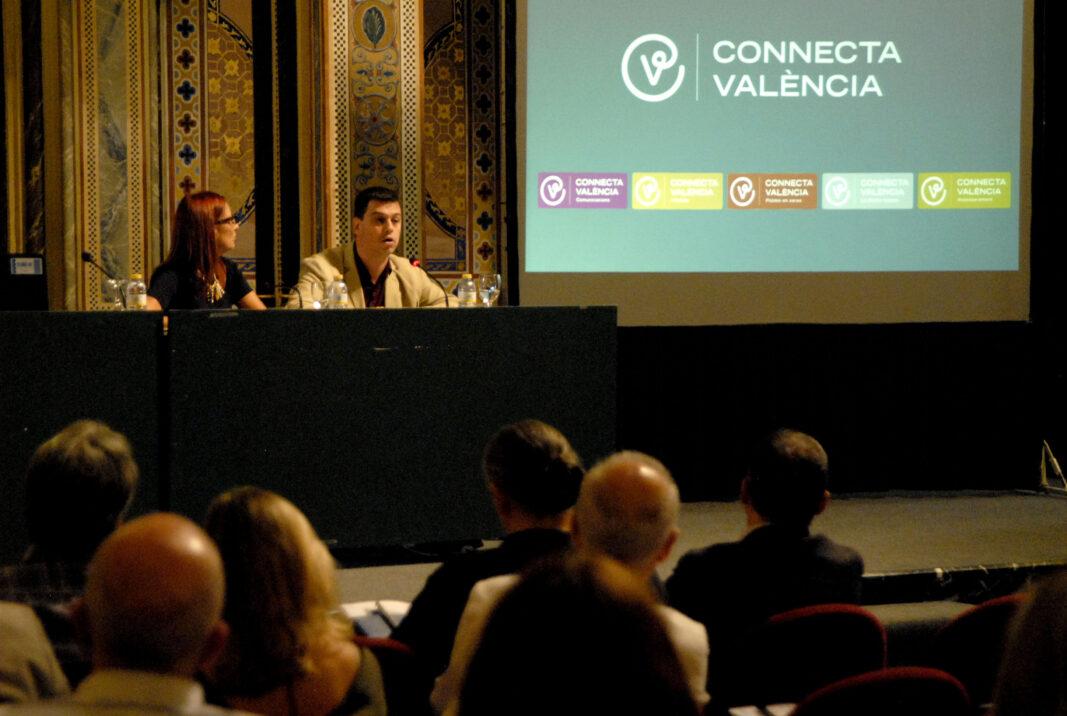 Conecta VLC_Foto MPazos (2)