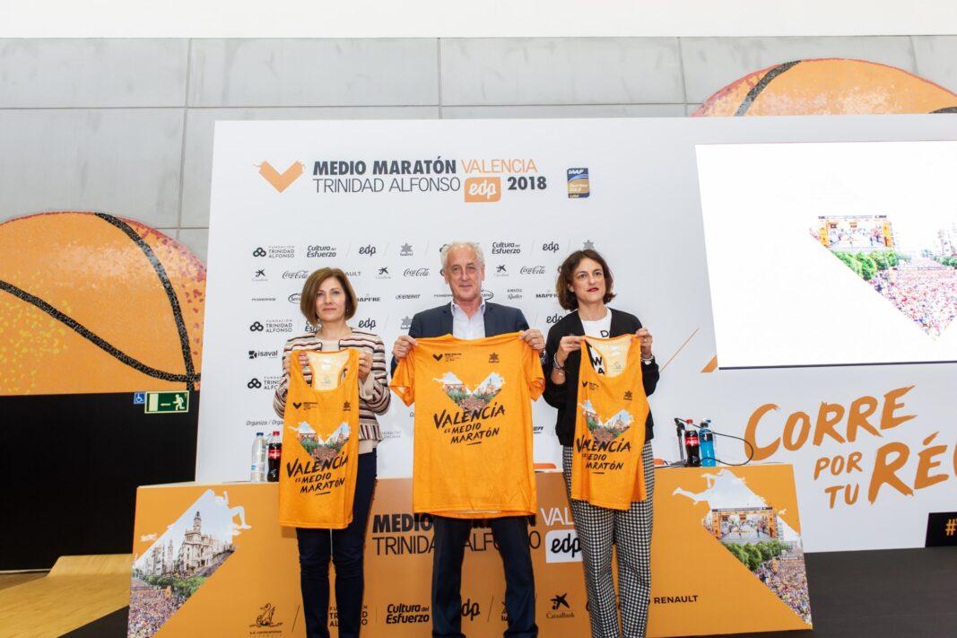 1023 Mitja Marató 2