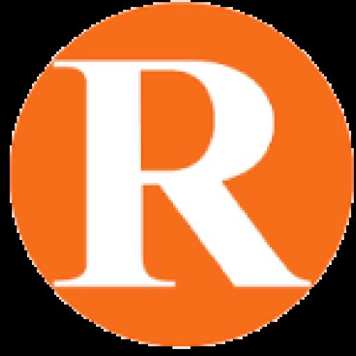 cropped-Ribera-TV-1-1.png